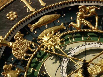Czego najbardziej boi się twój znak zodiaku?