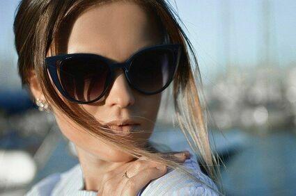 Pięć powodów, przez które część mężczyzn boi się silnych kobiet