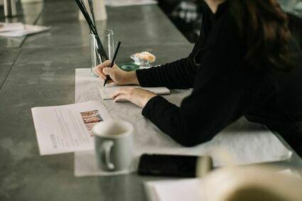 Marzysz o wielkich zmianach w swoim życiu? Koniecznie zapoznaj się z ofertami pracy w Krakowie