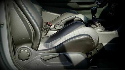 Jak wybrać fotelik samochodowy?