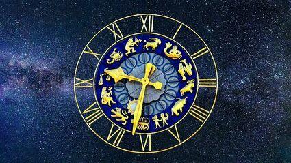 Trzy znaki zodiaku, dla których czerwiec będzie przełomowym miesiącem