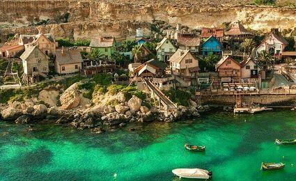Malta otwiera granice i dopłaca turystom do pobytu