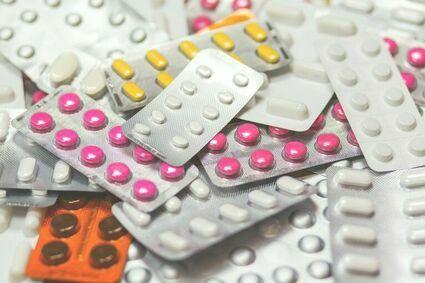 Apteczka pierwszej pomocy - jak ją skompletować?