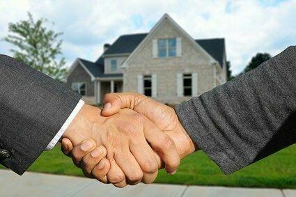 Jak szybko sprzedać dom czy mieszkanie zgodnie z feng shui?