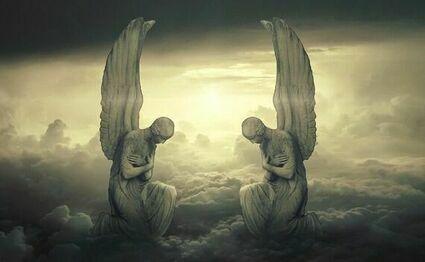 Kiedy anioły wysyłają nam sygnał - ukryte znaczenie anielskich liczb