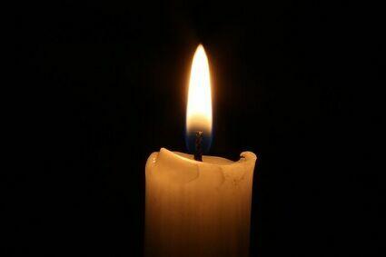 Gromnica - świeca, która chroni nie tylko przed burzą