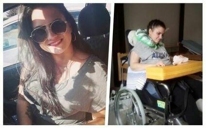 Historia Natalii poruszyła internautów. Dziewczyna w ciągu jednego dnia zebrała pieniądze na leczenie!