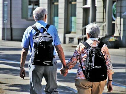 Czternasta emerytura nie dla każdego taka sama. Nie trzeba składać wniosku