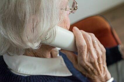 Czternasta emerytura: ZUS ostrzega przed oszustami!