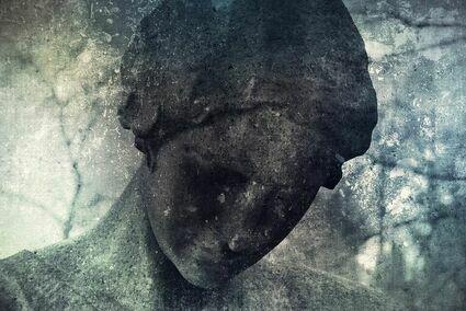 Psychologiczne znaczenie snów o zmarłych