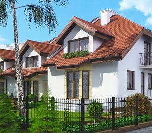 Lublin, ul. Sławin 91, 93, 95, 97, 99, 101