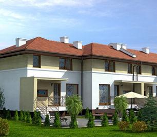 Lublin ul. Goplan 20, 22