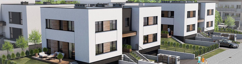 Nowa inwestycja przy ulicy Sekutowicza w Lublinie