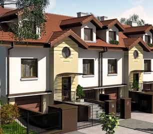 ul. Sławin 61, 63, 65, Lublin