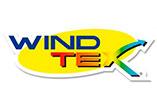 Wind Tex