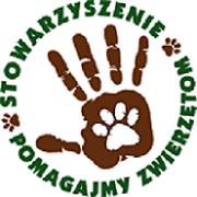 Stowarzyszenie Pomagajmy Zwierzętom