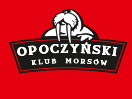 Opoczyński Klub Morsów