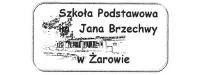 Szkoła Podstawowa im. Jana Brzechwy w Żarowie - klasy 4-8