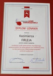 dyplom-wds-27-lat_8a86c.jpg