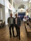 Projekt nowych mieszkań komunalnych w Jedlinie-Zdroju i Głuszycy