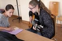 Uczestnicy Jedlińskiej Szkoły Talentów rozpoczęli wakacje