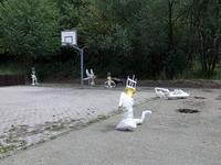 Projekt termomodernizacji w Jedlinie-Zdroju.