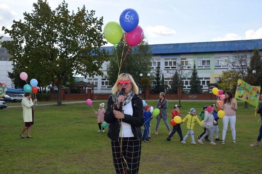 Święto każdego przedszkolaka