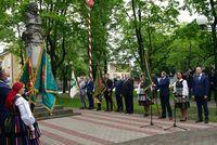 Święto polskiego ruchu ludowego