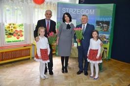 Ogromne dotacje dla gminy Strzegom