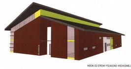 Są pieniądze na budowę przedszkola. Ponad 10 mln zł dotacji!