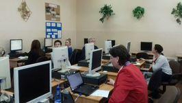 80 godzin szkolenia dla nauczycieli