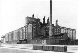 Fabryka Słodu
