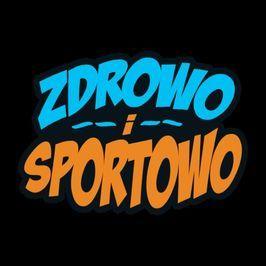 """""""Zdrowo i sportowo"""" w Stanowicach"""
