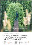 VII Ogólnopolski Konkurs Recytatorski