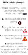 """""""Bezpieczny Dolnoślązak"""" w PSP nr 4"""