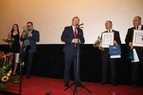 Gala Osobowości Roku 2017 Dolnego Śląska