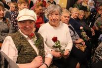 Kobiety z kwiatami