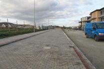 Królewska ulica