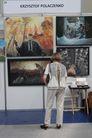 Weekend z rzemiosłem i sztuką - IX Targira-art za nami