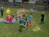 Dzień Przedszkolaka w Publicznym Przedszkolu nr 2