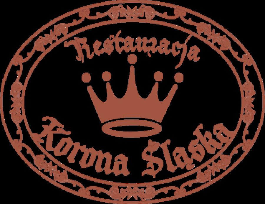 logo korona Śląska