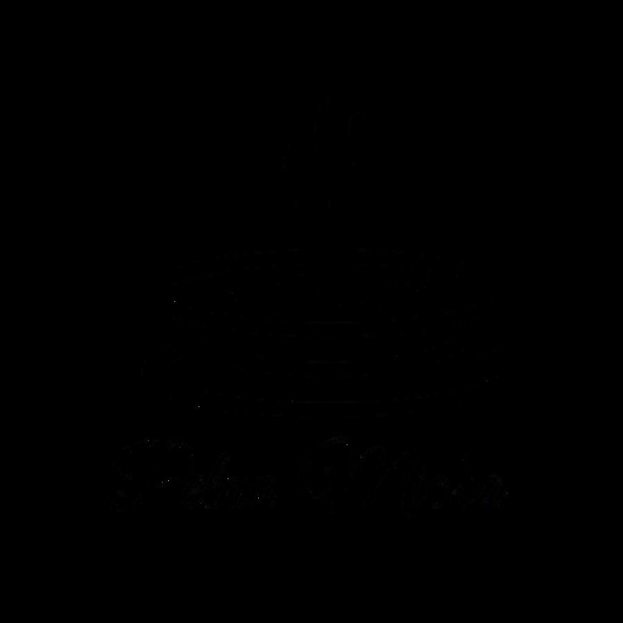 Logo Pełna Micha