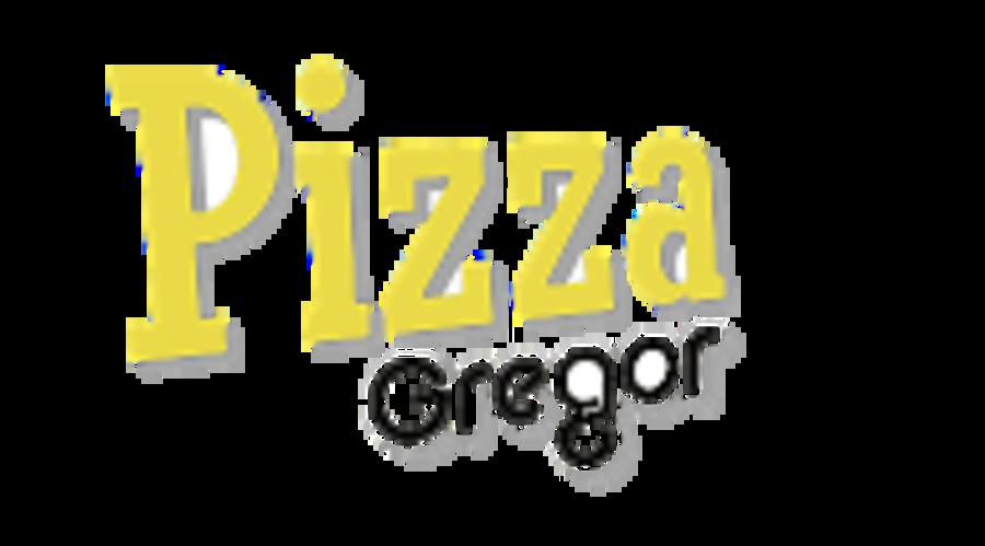 Logo Gregor