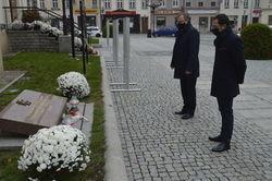 102. rocznica odzyskania przez Polskę Niepodległości