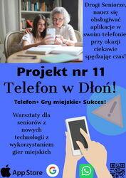 Projekt nr 11