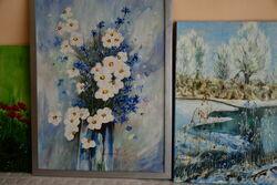 II przegląd Twórczości Artystycznej Seniorów