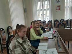 Szkolenie dla organizacji pozarządowych z pozyskiwania dotacji