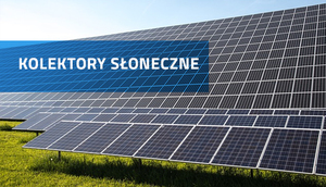 DEKLARACJA dotycząca udziału w projekcie zakupu i instalacji kolektorów słonecznych