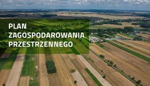 Ogłoszenie o zmianie miejscowego planu zagospodarowania przestrzennego gminy Borzechów 2013 r.