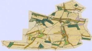 OGŁOSZENIE o przystąpieniu do sporządzania zmiany miejscowego planu zagospodarowania przestrzennego Gminy Borzechów oraz o przystąpieniu do przeprowadzenia dla zmiany planu strategicznej oceny oddziaływania na środowisko